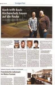 Stuttgarter Nachrichten 03.03.2016