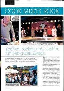 TätowierMagazin 12-2014 Seite 1