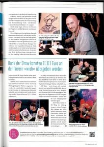TätowierMagazin 12-2014 Seite 2